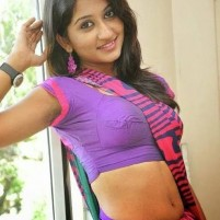 Call girl in Kolkata night service