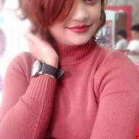 KALYAN DOMBIVLI LODHA PALAVA AVAILABLE HOT GIRL AND COLLEGE GIRL