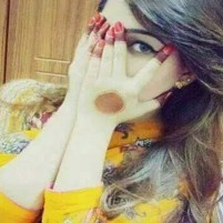 Hot decent beautiful College girls and Models For A to z Satisfaction) Kanpur *