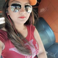 Home service hotel service available in dombivali palava hot sexy girl