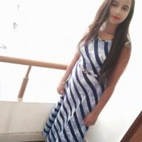 Manali Independent Girl Ranta Escort Manali Escort Kasol escorts