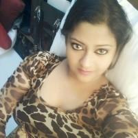 RUCHI O*O* *--* *O Chandigarh Escorts Zirakpur Call Girls