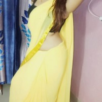 Haridwar As there are so many kind of escort agency in Haridwarbut some of them tends