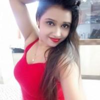 Get Now Pimpri-Chinchwad Escorts Models College Girls Call Girls Service In Pune