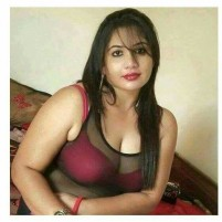 HIGHLY NEEDED CALL GIRL IN indore call SAPNA