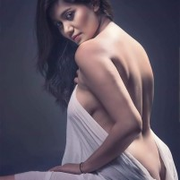 Wanna call girls in jalandhar for hotels