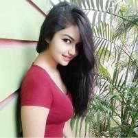 VIP CALL GIRLS TOP MODELS ESCORT SEX SERVICE IN CHENNAI