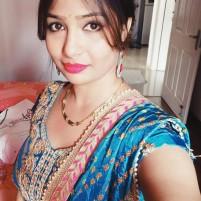 Sonal Rai