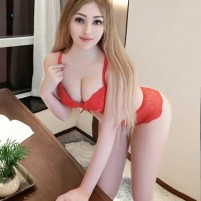 Call girl in dehradun Masuri hardware rishikesh hours * available