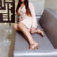 Ranchi escort service high profile Priya Sharma Call