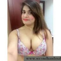 Cute sexy girls available in jalandhar * night
