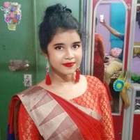 RANCHI ESCORT SONU CALL HAY PROFILE ESCORT