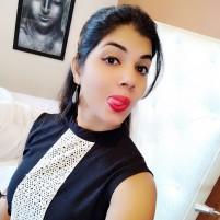 Top model call Girls kalyan dombivali escorts
