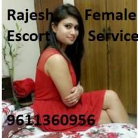 koramangala Escort Services - Bangalore Independent Escorts