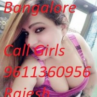 Call Rajesh * CALL GIRLS AND ESCORT SERVICE HOTEL DORE
