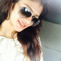 Meet New Girl Hyderabad Escort spend time with Hyderabad Call Girl