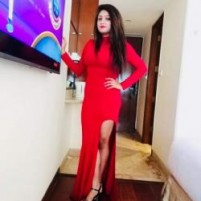 SONAL INDORE ESCORTS,INDORE CALL GIRL