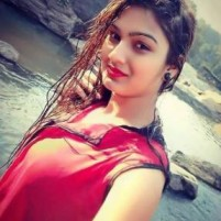 Amazing Sexy Indian Hot Sexy Romantic Good Looking Models In Coimbatore *-*