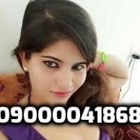 * CONTACT pradeEp Genuine escort and beautiful call girls service
