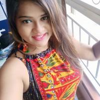 High Profile Independent Models Tamil Kerala  Escorts In Kochi kakkanad