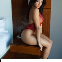 RUSSIAN and HI-PROFILE TAMILS Vip Esc*rtS Service Hotels Service cash by hand to gals