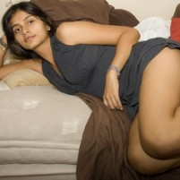 THANE-DOMBIVALI-NERUL FAST ESCORTS SERVICE IN WITHOUT CONDOM SEX  BLOWJOB MASSAGE
