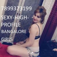 Call girls in bommanahalli-full n* *-h* girls only