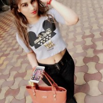Independent Escort Ahmedabad Housewife College Gails Services