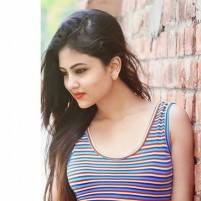 Satisfy your needs Indore Call Girls Service Hot Girls Call Now Vishal