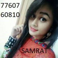 South North Indian Hi Level Collage Call Girls call *