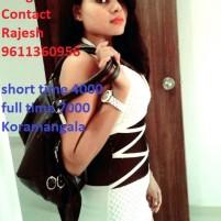 Good Satisfaction With Teenage Chicks In Bangalore * call david