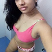 * Special Profiles * All Round Big Boobs I - Class College Girls *-*