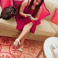 Good Looking Noida Call girls service in your budget