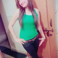 Call girl in Noida provided your place for Over Night