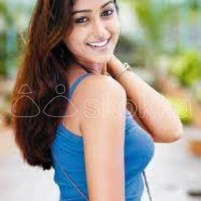 Call girl in Girish park high profile
