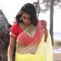 high on glamour and smartness Indore call girls Vishal
