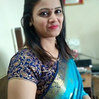 THANE DOMBIVALI PALVAL CITY NERUL MIRA ROAD NEW ELITE BUSTY YOUNG COLLEGE GIRLS HOTEL HOME  S