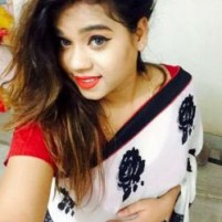 ANAL-HOT LIPS KISSING-BJ-HARDCORE SEXUAL  WITH SEXY GIRLS, PIMPRI-CHINCHWAD