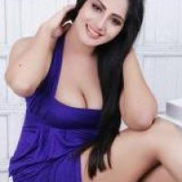 Find Out the independent sexy Escorts in lucknow