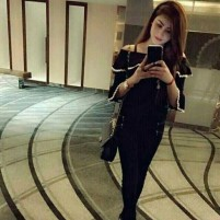 SONAL INDORE CALL GIRLS SERVICE