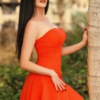 CALL GIRLS IN GURGAON LOCANTO  ESCORTS SERVICE PROVIDE WE OFFERING YOU BEST ESCORTS SERVICE