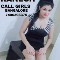 Rakesh For Low Rate Great Cute Sweety Call Girls In Marathahalli Bommanahalli