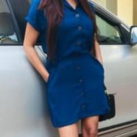 Divya Patel Independent Sexy Call Girl Ready To Enjoy
