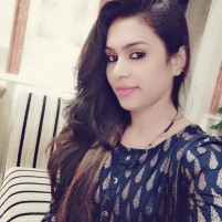 BODY TO BODY MASSAGE And SEXUAL SATISFACTION In Kalyan-Dombivali Plava City