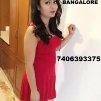 Rakesh Low Cost Good Company Call Girls In Hsr Marathahalli Jp Nagar