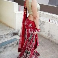 Rakesh Bangalore Adult Services Bommanahalli Call Girls With Low Rate