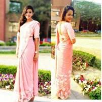 Hot Model Baner Independent Call girls Door Step Services And Pune Independent Call girl Door Step