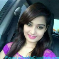 Dombivali Call Girls Escorts in Kalyan Services