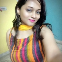 THANE HOT amp SEXY INDEPENDENT GIRLS ESCORTS IN THANE