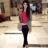 Call girl In Mussoorie- Punjabi Call Girl and Bhabhi Escort  service Ramnagr Female Escort